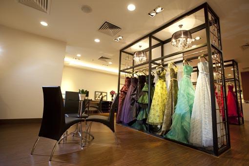 my dream wedding penang 5
